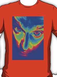 CRAZY EYES T-Shirt
