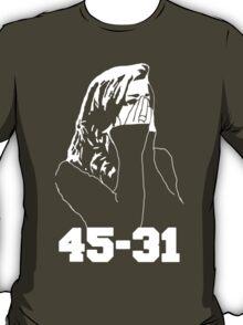 Oklahoma Sooners 2014 Sugar Bowl Victory T-Shirt