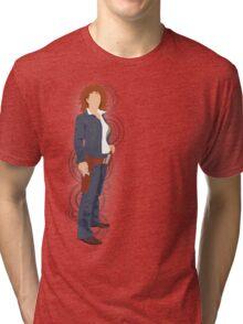 River Song Tri-blend T-Shirt
