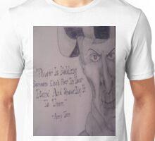 judge frolo Unisex T-Shirt