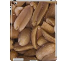Peanut iPad Cover iPad Case/Skin