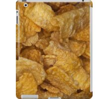 Flaky iPad Cover iPad Case/Skin