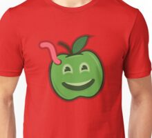 Healthy eating Unisex T-Shirt