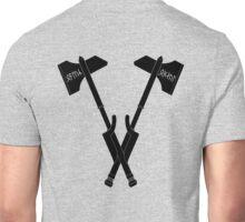 The Hobbit - Grasper and Keeper (Dwalin) Unisex T-Shirt