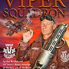 Viper Squadron by Ken Wright