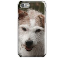 Jack Russell Phone Cover iPhone Case/Skin