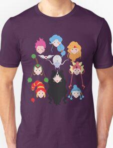 Dead Moon Circus T-Shirt
