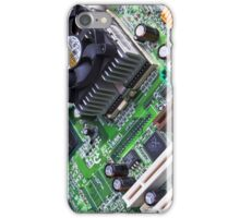 Geek Phone Cover iPhone Case/Skin