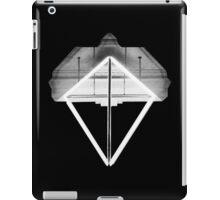 Milano Centrale iPad Case/Skin
