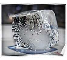 Ice Cube - 1 Poster