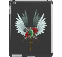 United iPad Case/Skin