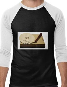 gypsy cloud vinyl T-Shirt