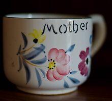Lesa's Cup by matt1960