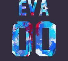EVA-00 Revision (Neon Genesis Evangelion) Unisex T-Shirt