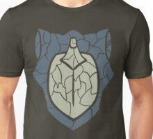 Saryn Unisex T-Shirt