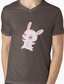 Cute pink little bunny T-Shirt