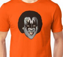 Richard Simmons! Unisex T-Shirt