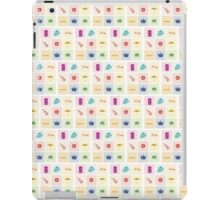 sherlock IPAD cases iPad Case/Skin