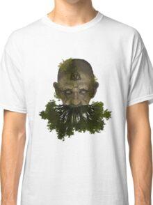 Stone Watcher Classic T-Shirt