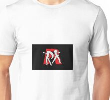 Team Rocket - Prepare for trouble and make it double! Unisex T-Shirt