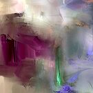 Revelation of Evening by Anivad - Davina Nicholas