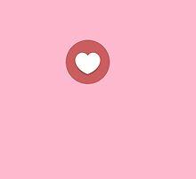 love? by YourHum