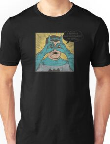 Lolman T-Shirt