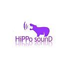 hipposound by YourHum