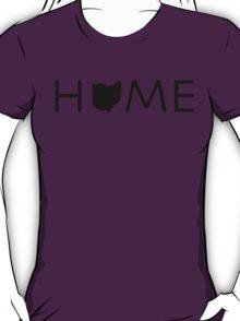 OHIO HOME T-Shirt