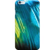 Refraction Piece 3 iPhone Case/Skin