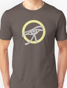 Legends of Tomorrow - Vandal Savage T-Shirt