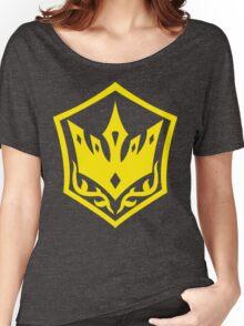 Lemon Soda Women's Relaxed Fit T-Shirt