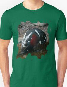Penguin Shirt T-Shirt