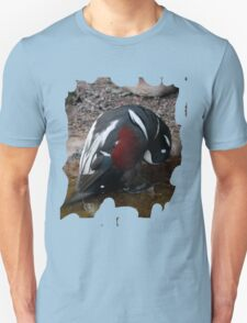 Penguin Shirt T-Shirt