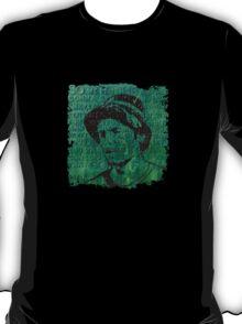 Gunga Galunga T-Shirt