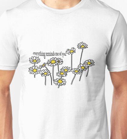 Beach Community Unisex T-Shirt