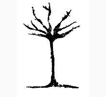 Tree of Shadow Unisex T-Shirt