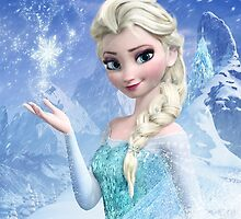 Let it go! by emilyg23