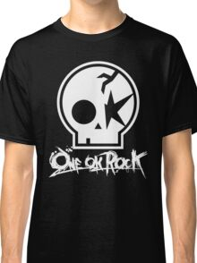 one ok rock Classic T-Shirt