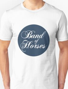 Band of Horses T-Shirt