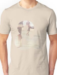 A M P E R S A N D Unisex T-Shirt