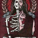 Death by UNANA
