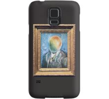 Vincent Mango Samsung Galaxy Case/Skin