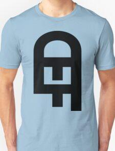 DEF Doug E Fresh BIG T-Shirt
