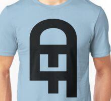 DEF Doug E Fresh BIG Unisex T-Shirt