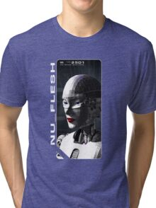 ANDROID 2501 Tri-blend T-Shirt