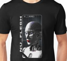 ANDROID 2501 Unisex T-Shirt