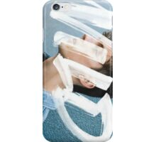 Troye Sivan Wild iPhone case iPhone Case/Skin