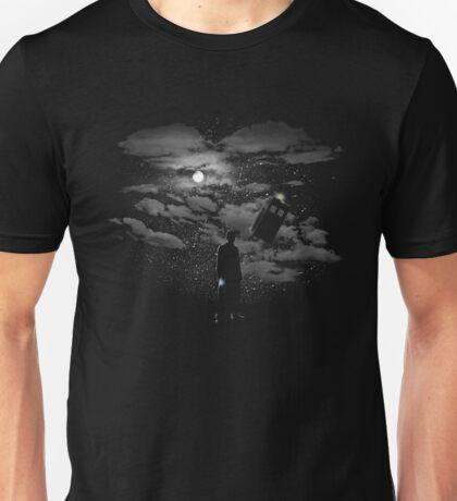 10th NightLord Unisex T-Shirt