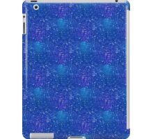 Sparkling Glory iPad Case/Skin